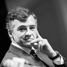 Filipe Vaz