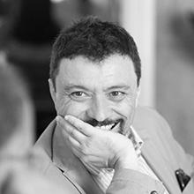 Giovanni Gamele