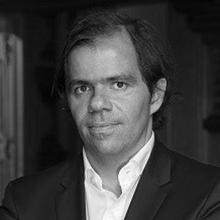 João Koehler