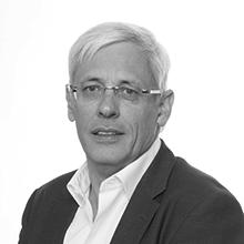 MÁRIO VAZ CEO